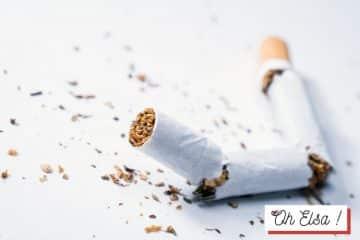 Quer deixar de Fumar 15 passo, infalíveis