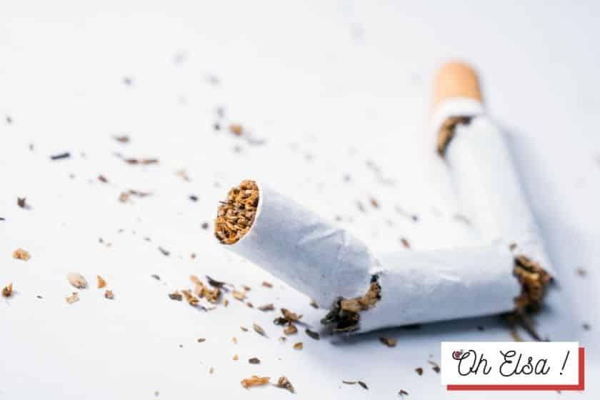 Quer deixar de Fumar? 15 passo, infalíveis.