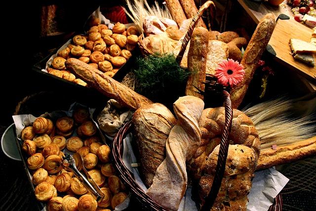 Alimentos ricos em magnésio: conheça os benefícios