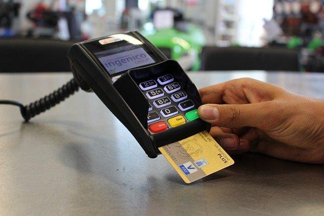 Cartão refeição Santander? onde pode ser utilizado?